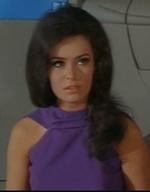 WOmWAm Image Catalog / 1967-69 / Film & TV / 1968 / US-UK TV