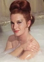 ICloud Karina Fernandez nude (54 photos) Leaked, YouTube, butt