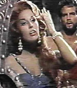 1959-02 Sylvia Lopez - Omphale - Hercules Unchained