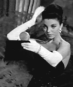 1960-03 Joan Collins - Melanie - Seven Thieves