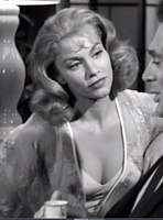 1961-09 Linda Christian - Bianca Milan - The Devil's Hand